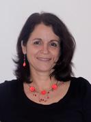 image de Françoise Galliera