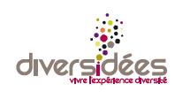 logo de diversidées